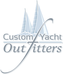 custom yacht outfitters