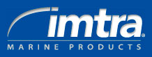 Imtra Marine Products